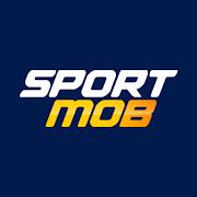 SportMob - Live Scores & Football News, тестування beta-версії обміну бонусів