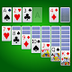 com.betterforsol.solitaire.card.games.free