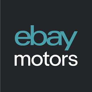 eBay Motors: Buy &amp Sell Cars