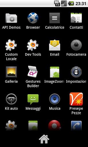 Presepe Vivente Pezze di Greco For PC Windows (7, 8, 10, 10X) & Mac Computer Image Number- 5