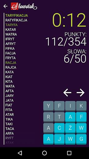 Su0142owotok 2.0.18 screenshots 3