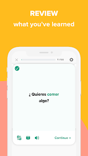 Speakly: Learn Languages Free