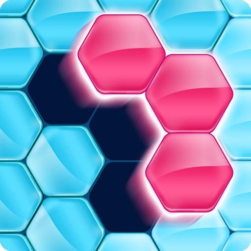 Baixar Block! Hexa Puzzle™