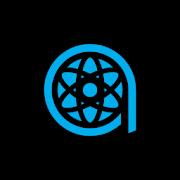 Atom Tickets - Movie Showtimes & Tickets  Icon