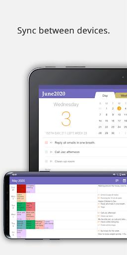 Planner Pro - Personal Organizer  Screenshots 5