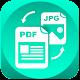 Image to PDF Converter | PDF Creator para PC Windows