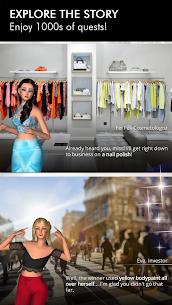 Fashion Empire – Dressup Boutique Sim 8