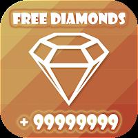 Free Diamonds  Elite Pass For Garena, Free Booyah