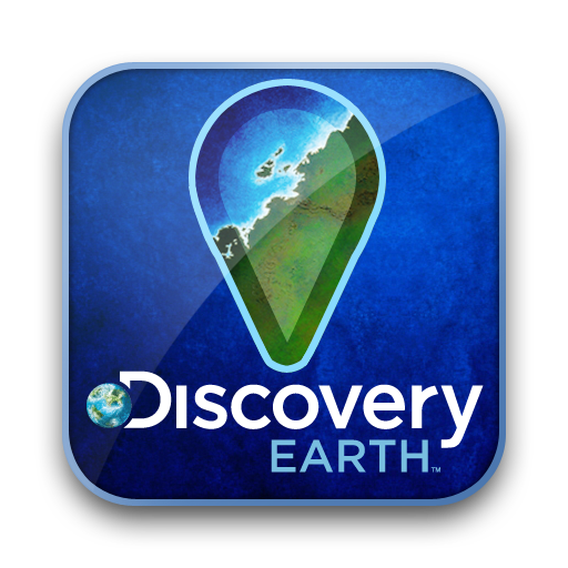 Discovery Earth