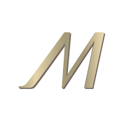 MenoLife: Free Menopause Health Tracker