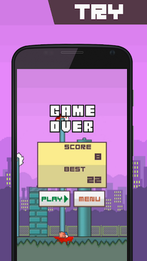 Great Jump 1.1.2 screenshots 10