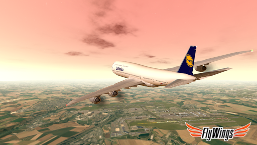 Flight Simulator 2015 FlyWings Free screenshots apkspray 17