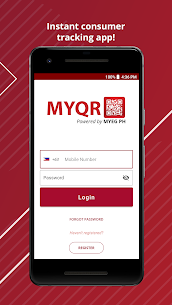 MyQR PH 1