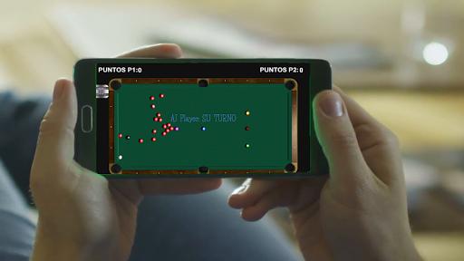 Télécharger Gratuit Billiards and snooker : Billiards pool Games free mod apk screenshots 5