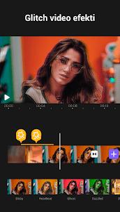 VivaCut – Video Düzenleyici Pro Apk 2.0.1 1