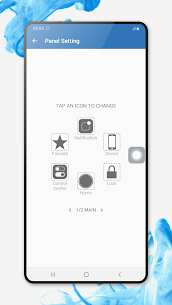 Assistive Touch IOS – Screen Recorder v4.0 MOD APK 5