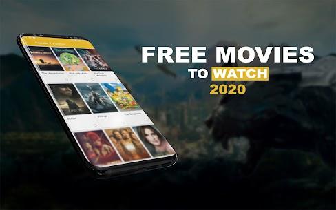 Show Movie Box – HD Movies Full Apk İndir 5