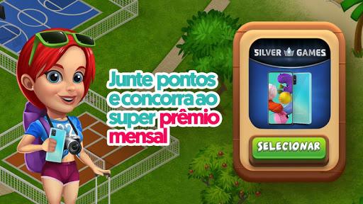Winplay android2mod screenshots 7