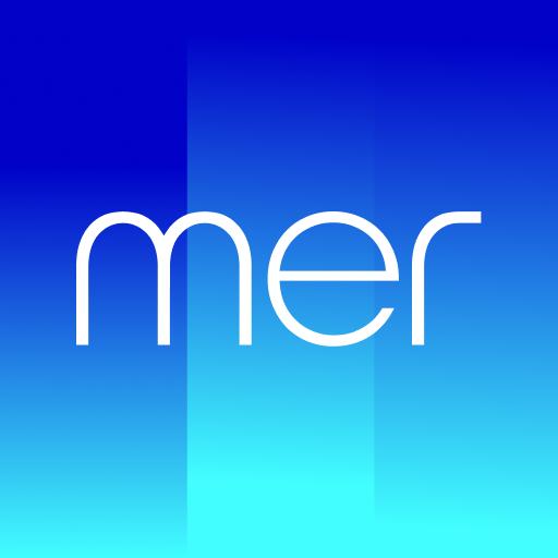 Mer Connect Sverige