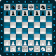 Download Chess 3D (Free Ofline Game) For PC Windows and Mac
