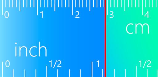 Regla Ruler Aplicaciones En Google Play