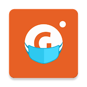 Grofers-grocery delivered safely with SuperSavings