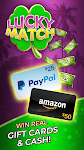 screenshot of Lucky Match - Win Real Money