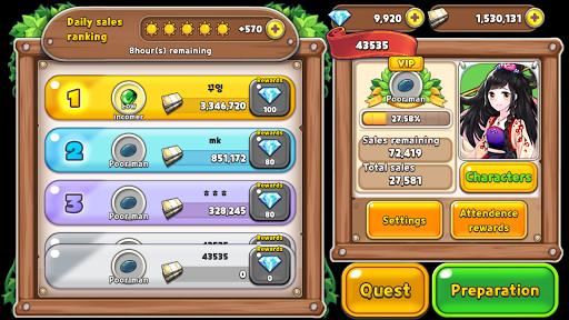 Sheep Tycoon 1.1.5 screenshots 19