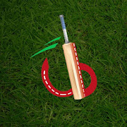 Cricket Box Fastest Live Line & Cricket Scores