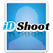 iD Shoot - 証明写真