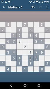 Sudoku Champions Full Apk İndir 3