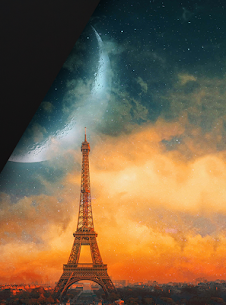Wallify Pro v1.5.0 MOD APK – 4K, HD Wallpapers & backgrounds 4