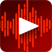 Tube Player : Free Floating Music Play Tube