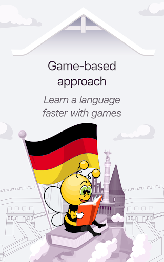 Learn German - 15,000 Words  screenshots 17