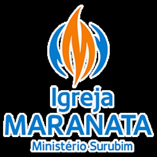 Baixar Rádio Igreja Maranata Surubim/PE