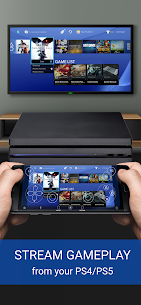 PS Remote Controller – PS Play Remote Apk Download New 2021 3