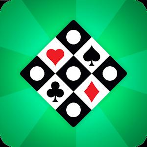 GameVelvet  Online Card Games and Board Games