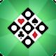 MegaJogos: Jogos de Cartas Online e Tabuleiro für PC Windows
