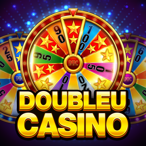 DoubleU Casino - Free Slots - Apps on Google Play