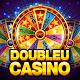 DoubleU Casino - Free Slots per PC Windows