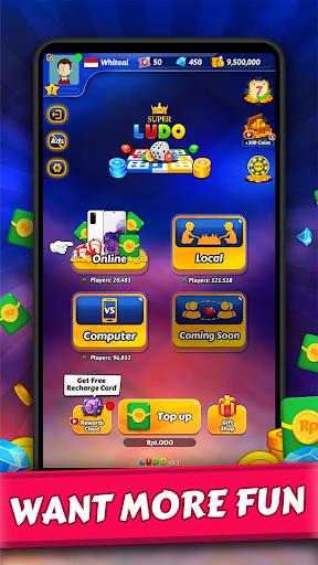 Ludo Super 2.52.0.20201204 screenshots 3