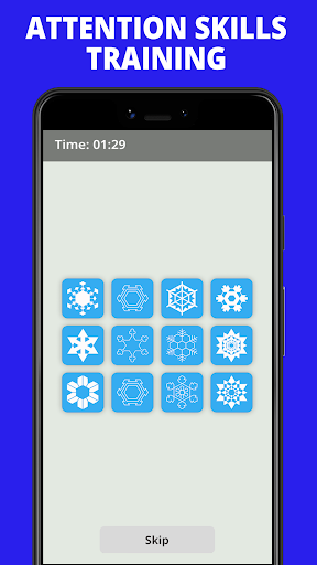 Free Trivia Game. Questions & Answers. QuizzLand. 2.0.201 screenshots 14
