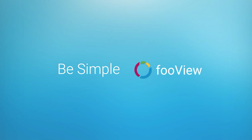 fooView - FV Float Viewer, File, Video, Explorer  Screenshots 17