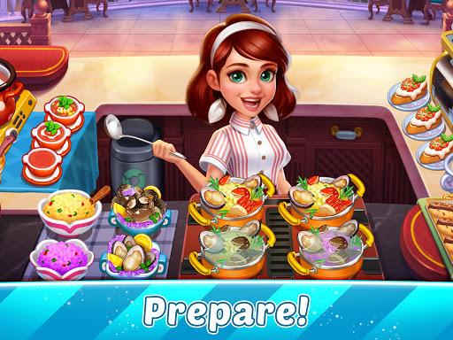 Cooking Joy 2 1.0.20 screenshots 9