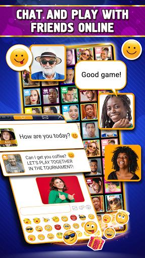 VIP Spades - Online Card Game screenshots 7