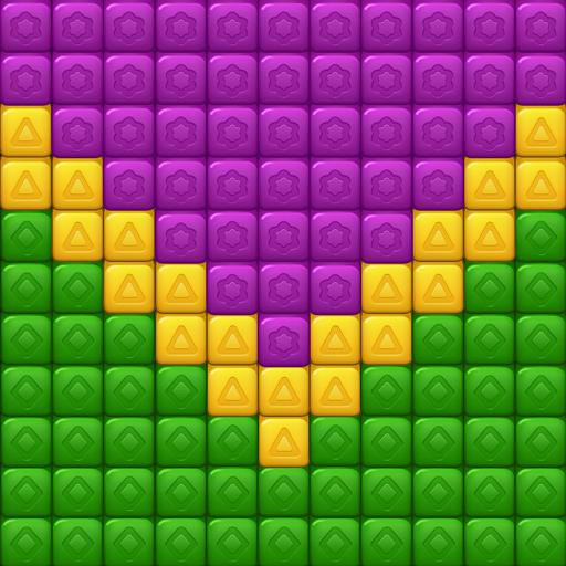 Cubes Empire Champions