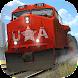 Train Simulator PRO 2018