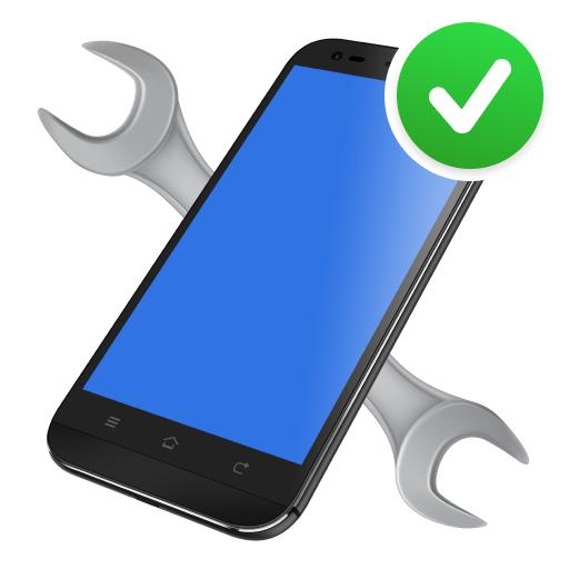 Gestionați setările privind locația pentru dispozitivul dvs. Android - Nexus Ajutor