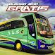 Bussid Mod Gratis