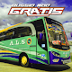 Bussid Mod Gratis per PC Windows